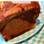SoSü #75 – Schwarz-Weiß-Kuchen