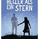 [BdB] Heller als ein Stern