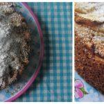 SoSü #80 – Schneller Apfelkuchen