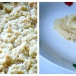 SoSü #83 – Apfelkuchen mit Streusseln