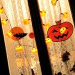 Warum mich Halloween eigentlich nervt!
