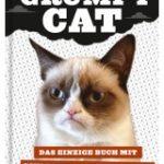 [BdB] Grumpy Cat