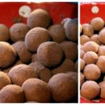 SoSü #90 – Marzipan Kartoffeln
