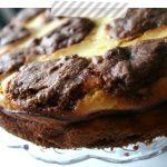 SoSü #91 – Russischer Zupfkuchen