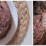 SoSü #93 – Brownie-Käsekuchen