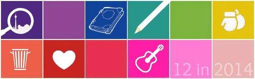 header14-logos