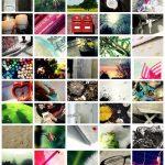 Ein letzter Blick auf's Projekt 52 für 2013