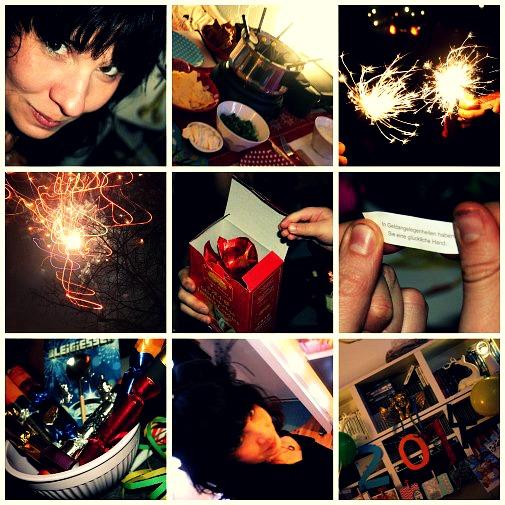 silvester2013-14