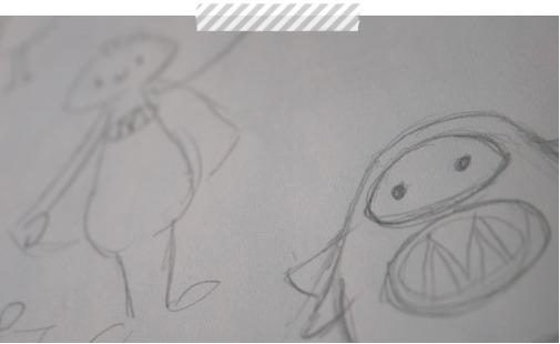 skizzen01