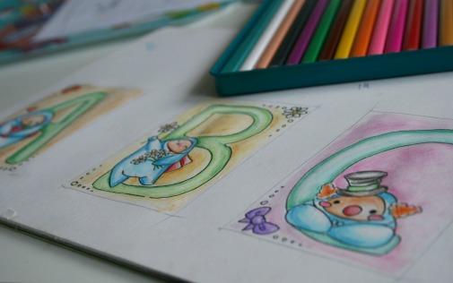 aquarell-abc-farbe