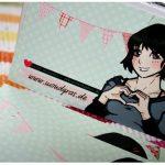 Blogvisitenkarten?! Macht das Sinn?