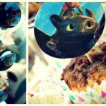 SoSü #101 – Zupf-Muffins