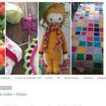 Saris Feedrolle #58