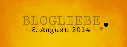 blogliebe-logo