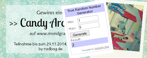 candy-arcade-giveaway-sieger