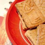 SoSü #109 – Spekulatius-Kekse