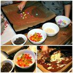 SoSü #111 – Die Bruchschokolade
