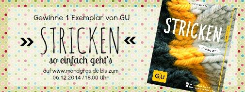 giveaway-strickenGU
