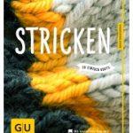Advents – WinWinWin: Stricken lernen mit GU
