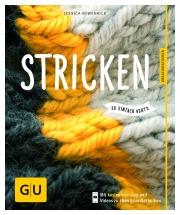 strickenGU-giveaway