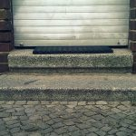 P52/04 – Treppen / Stufen