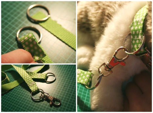 Katzenband05