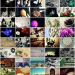 Mein persönliches Projekt-52-2014 Jahr