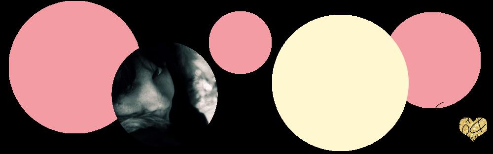 sas2015-selbstliebe