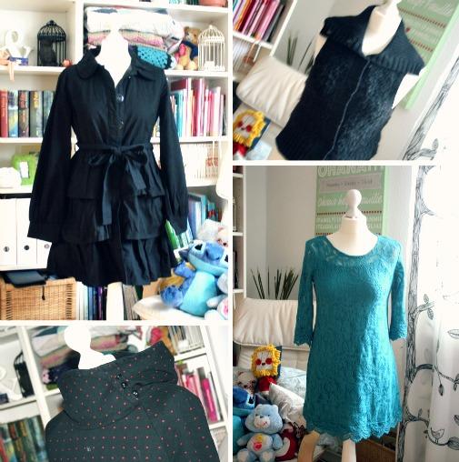 kleiderboerse01