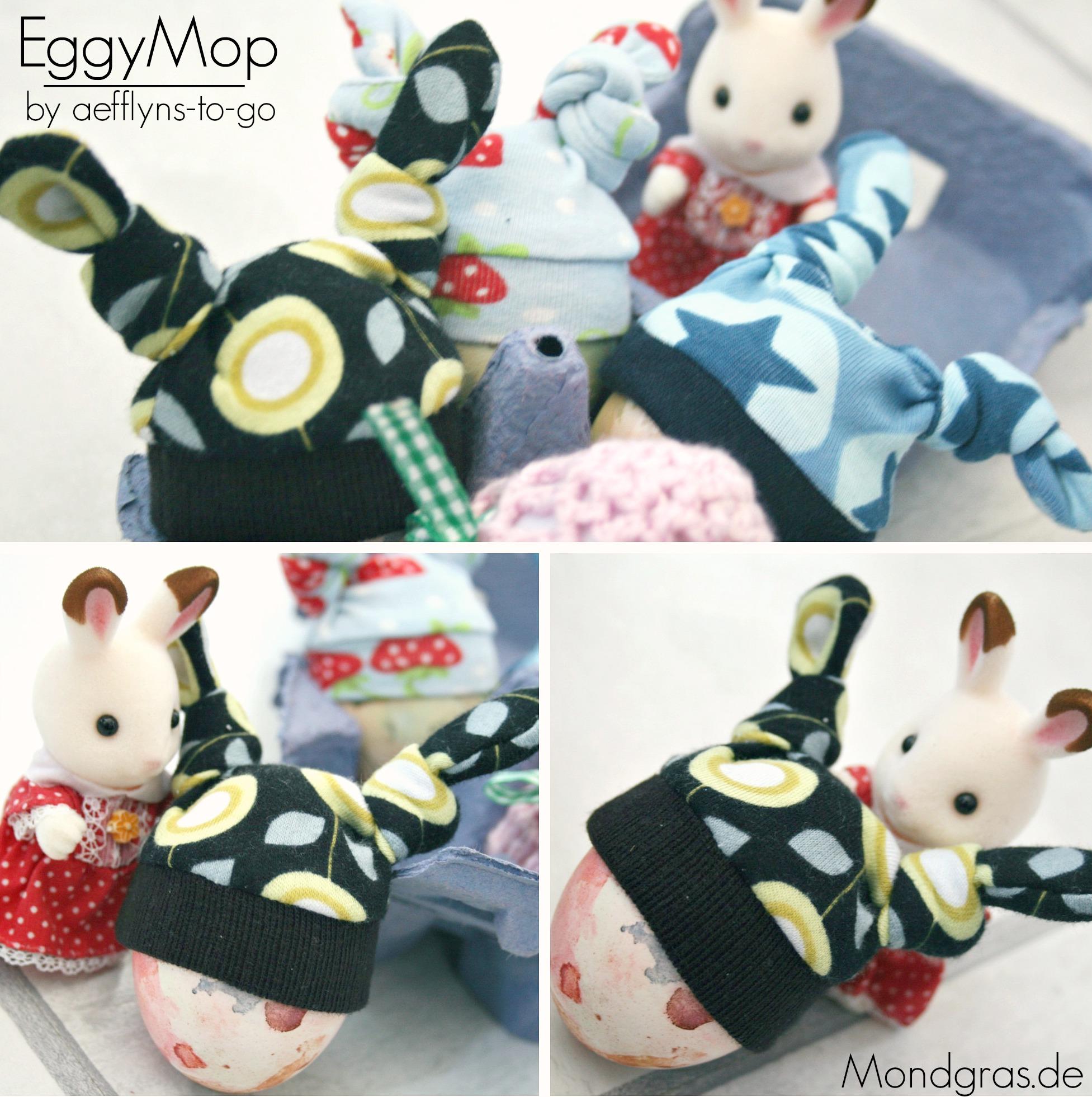 eggymop01