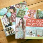 Shop around the Blog im März