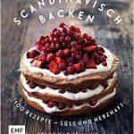[BdB] Leckere skandinavische Küche…