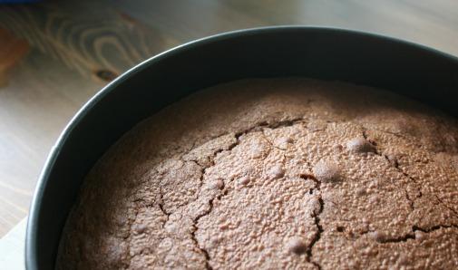 kuchenskandibuch