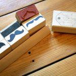 Shop around the Blog im Juni 2015