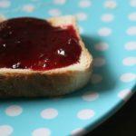 [Heldenküche] Leckere Marmelade aus selbst geernteten Kirschen