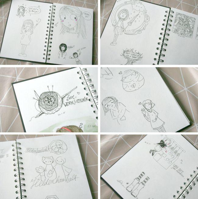 skizzenbuch02