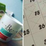 12 von 12 im September – Ein ganz besonderer Tag