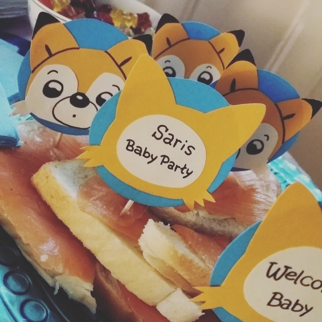 babyparty02