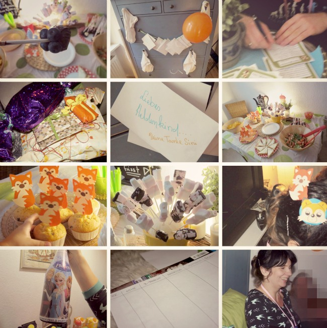 babyparty06