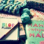 Mittwochs mag ich… meine Blogphasen l(i)eben!