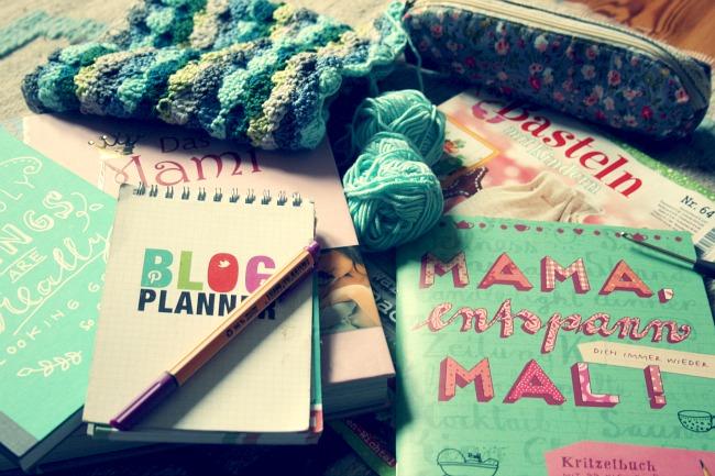blogphasen