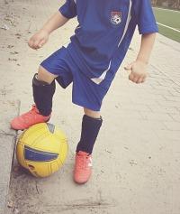 fussballfreak02