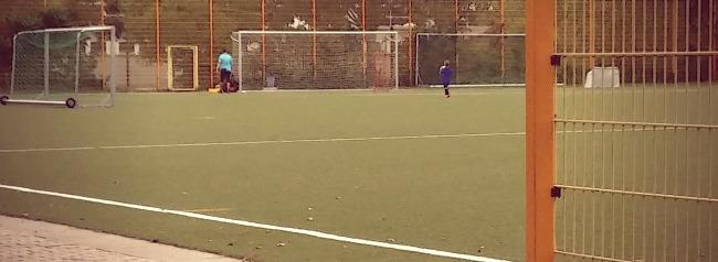 fussballfreak03