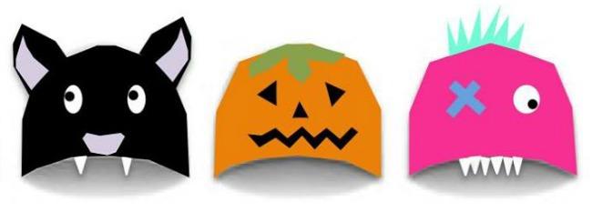 spooky-friends-logo