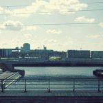 [Giveaway] Berlin entdecken!