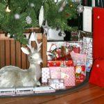 Unser Weihnachten 2015 – Ein paar Impressionen…