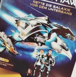 spacehawk01
