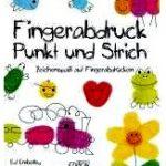 Mit den Fingern … (Buchempfehlung)