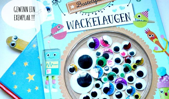wackelaugen02