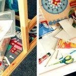 [Blogparade] Chaos im Kinderzimmer